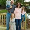 2016-10-22_Meek-Family_-36-Retouched