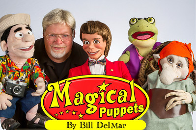 Magic-Puppets-Theater-6