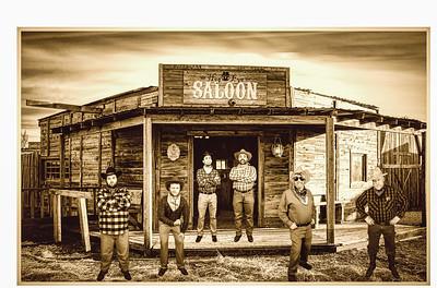 Hog Eye Saloon-2