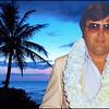 1981_RodneyInHawaii_003a