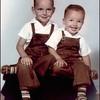 _Larry&Rodney283a