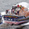 RNLI Tenby Open Day, Aug 2011
