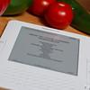 Kindle2 (1 of 3)