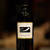 Frog's Leap 2006 Rutherford Cab. Delicious!