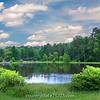 2015-06-17_Lake#2-copy