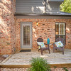 Exterior/Exterior photos of RCR listing