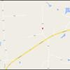 325CR4924_Map