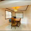 4603EdinburghDr_008
