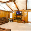 4603EdinburghDr_006