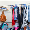 4603EdinburghDr_019