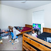 4603EdinburghDr_015
