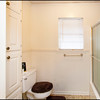 4603EdinburghDr_017