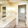 4603EdinburghDr_014