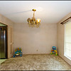 4603EdinburghDr_004