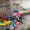 4603EdinburghDr_020