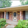 4603EdinburghDr_002