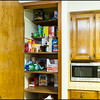 4603EdinburghDr_012