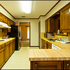 4603EdinburghDr_010
