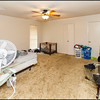 4603EdinburghDr_013