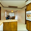4603EdinburghDr_011