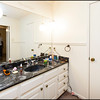 4603EdinburghDr_018