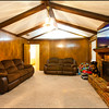 4603EdinburghDr_007
