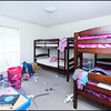 4603EdinburghDr_016