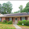 4603EdinburghDr_001