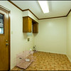 4603EdinburghDr_009