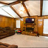 4603EdinburghDr_005