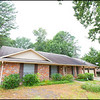 4603EdinburghDr_003