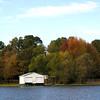 112804LakePalestine_SalineBay_Boathouse
