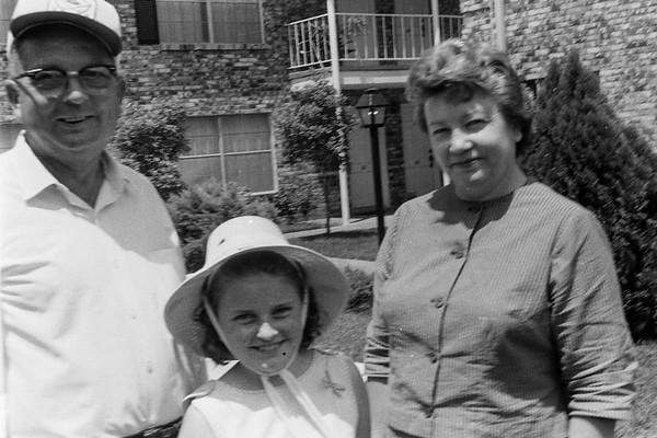 Dobbs_1966-56