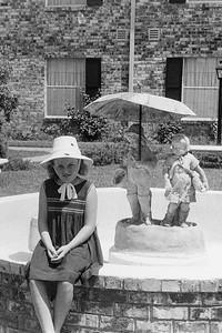 Dobbs_1966-8