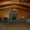Blue Spruce Lodge Interior
