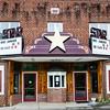 Historic Star Theater, 318 Patrick Avenue, Stuart, VA