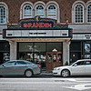 The Grandin Theater, Non-Profit Movie Palace, Grandin Rd SW, Roanoke, Virginia