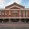 City Market Building, Roanoke, Virginia