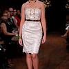 Gown: Aurora - Collection: Goddess