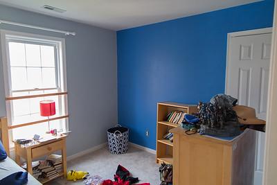 Scott's Room Mod