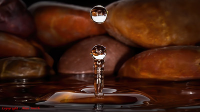 Liquid Motion (2)