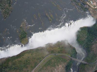 06 12 04 Falls - Bridge.jpg