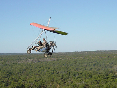 05 30 04 Murray Flying LowVeld.jpg