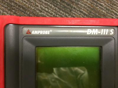 AmprobeB2