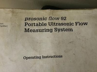 UltrasonicFlow03