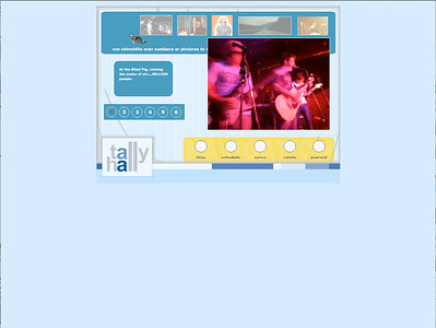TH_site1_all_0005