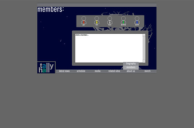 TH_site2_all_0007