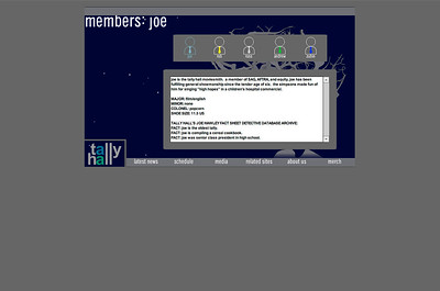 TH_site2_all_0008