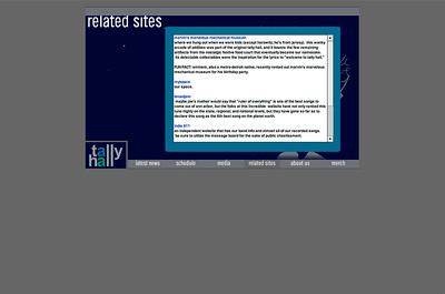 TH_site2_all_0004