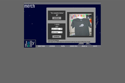 TH_site2_all_0014